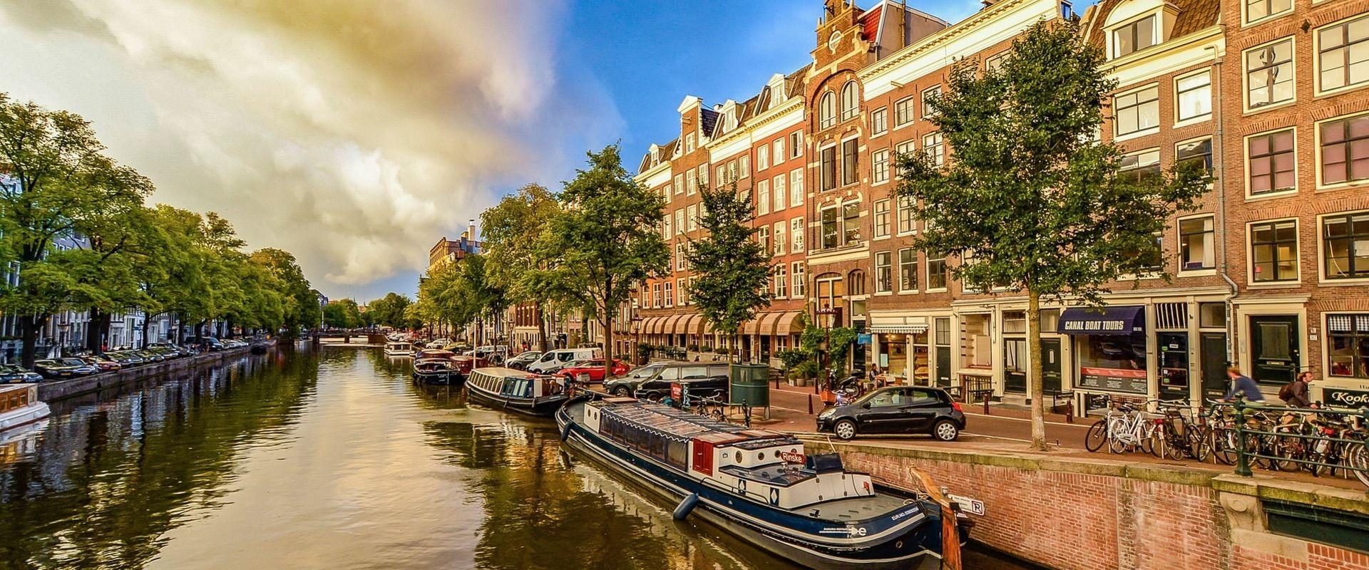 wide_fullhd_amsterdam-1910176_1920